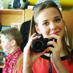 Beata Zaksevska