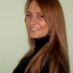 Jurgita Mickonytė (1)
