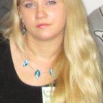Regina Godlevska