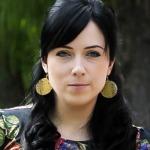 Jolita  Juščienė (1)