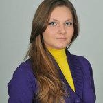 Agnė Janulytė (1)