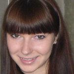 Kristina Ralikauskaitė