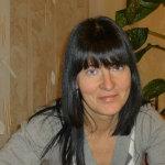 Lina Runkauskienė