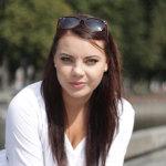 Kristina Šapalaite