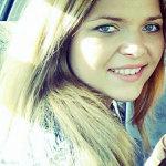 Greta Orintaitė