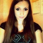 Ana Volkova (1)