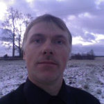 Valdas Bieliauskas