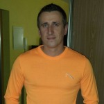 Tomas Kilpys (1)