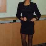Iveta Bagočiūtė