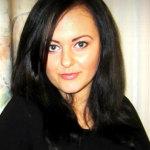 Lina Gergelytė (1)