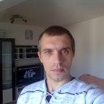 Gintaras Martinaitis