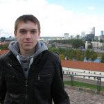 Deividas Andriuškevičius (1)