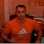 Artūras Kryžanauskas