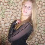 Egidija Želvytė (1)