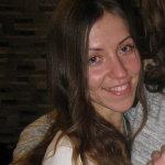 Renata Alavočiūtė