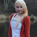 Karolina Perminaitė