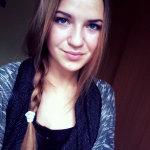 Greta Pikelytė (1)