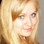 Eimantė Šalkauskaitė (1)