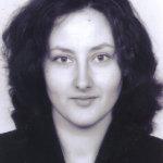 Laura Kliukienė