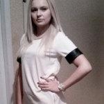 Milena Leonenko (1)