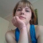 Simona Lažauninkaitė (1)