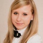 Greta Bauzyte