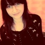 Kristina Vaičiulytė (1)