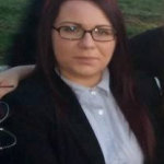 Gabrielė Kasparavičiūtė