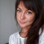 Eglė Šalaševičiūtė