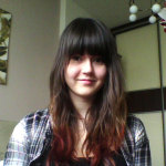 Greta Jostaitė (1)