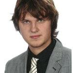 Justinas Šlepavičius (1)