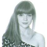 Viktorija Mackevič