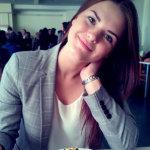 Ieva Juodelytė (1)