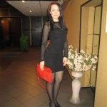 Viktorija Jasevič (1)