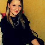 Silvija Kumžaitė (1)