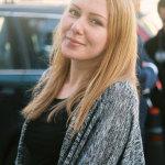 Miglė Cicėnaitė (1)