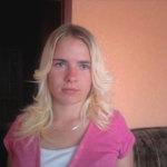 Jovita Filatovaitė (1)