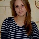 Greta Pocevičiūtė