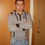 Šarūnas Sosnovas