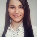 Gabrielė Jociūtė