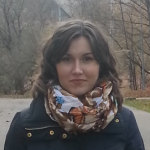 Viktorija Markovskaja