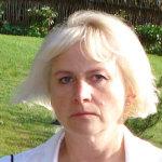Danutė Matakaitė