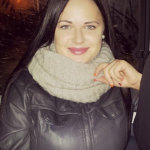 Gabrielė Šiupieniūtė