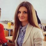 Jolanta Gulbinska (1)