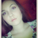 Karina Voicechovska