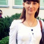 Laura Pliopaitė