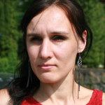 Laura Kozmenienė