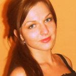 Aurelija Grublytė (1)