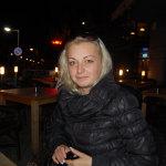 Edita Filon (1)