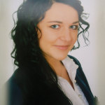 Viktorija Mikelionytė (1)